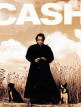 download .Johnny.Cash.-.American.Recordings.(1994)