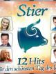 download 12.Hits.für.den.schönsten.Tag.des.Jahres-Stier