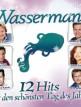 download 12.Hits.für.den.schönsten.Tag.des.Jahres-Wassermann