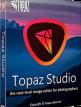 download Topaz.Studio.2.v2.3.1.(x64)