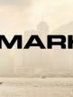 download Futuremark.PCMark.10.v1.0.1403.Professional.Edition