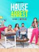 download House.Arrest.2019.German.1080p.WEBRip.x264-WvF
