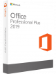 download Microsoft.Office.Professional.Plus.2019.v2105.Build.14026.20246.(x64)