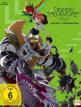 download Digimon.Adventure.tri.2.-.Determination.2016.ANiME.DUAL.COMPLETE.BLURAY-iFPD
