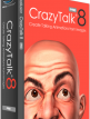 download Reallusion.CrazyTalk.Pipeline.v8.13.3615.3.+.Resource.Pack