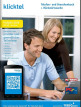 download KlickTel.Telefon.und.Branchenbuch.inkl.Rueckwaertssuche.Fruehjahr.2018