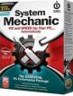 download System.Mechanic.Professional.v17.5.0.116