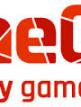download GameGuru.v3.31