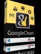 download Abelssoft.GClean.2017.v141