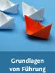 download Video2Brain.Grundlagen.von.Fuehrung.GERMAN-SHooTERS