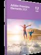 download Adobe.Premiere.Elements.2021.v19.1.(x64)