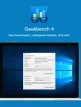 download Geekbench.v4.3.2.Pro