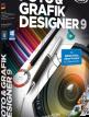 download Magix.Foto.&amp.Grafik.Designer.v9.1.3