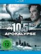 download 10.5.Apokalypse.Teil.1.2006.German.DL.1080p.BluRay.x264-PussyFoot
