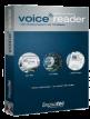 download Linguatec.Voice.Reader.Studio.2008