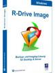 download R-Tools.R-Drive.Image.v6.2.Build.6208.Multilanguage-P2P