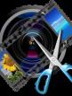 download GiliSoft.Video.Editor.v10.0.0