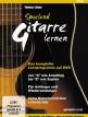 download Spielend.Gitarre.Lernen.Gitarrenschule.fuer.Ein.und.Umsteiger.Teil.1.German-P2P