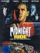 download Midnight.Ride.German.1990.DVDRiP.x264.iNTERNAL-CiA