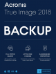 download Acronis.True.Image.2018.v22.5.1.Build.11530.+.Boot.CD