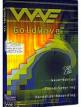 download Gold.Wave.v6.30.incl..Portable