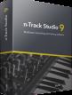 download n-Track.Studio.Suite.v9.1.2.Build.3705