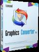 download Graphics.Converter.Pro.v5.50.Build.210801