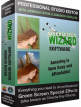 download Green.Screen.Wizard.Professional.v10.6