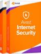 download avast!.Internet.Security./.Premier.Antivirus.v19.1.4142