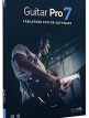 download Arobas.Guitar.Pro.7.5.4.Build.1788