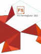download FTI.Forming.Suite.2021.0.1.Build.30488.1.(x64)