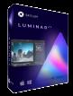 download Luminar.AI.v1.0.1.Build.7521.(x64)
