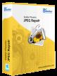 download Stellar.Phoenix.JPEG.Repair.v5.0.0.0