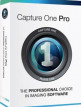 download Phase.One.Capture.One.Pro.12.0.0.291.Multilanguage.x64-P2P