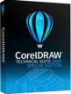 download CorelDRAW.Technical.Suite.2020.+.Content.Pack
