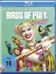 download Birds.of.Prey.The.Emancipation.of.Harley.Quinn.2020.German.LD.WEBRip.x264.iNTERNAL-PRD