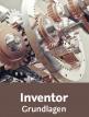 download Video2Brain.Inventor.Grundlagen