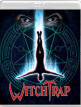 download Witchtrap.1989.DC.GERMAN.DL.1080p.BluRay.x264-GOREHOUNDS
