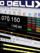 download Ham.Radio.Deluxe.v6.4.0.876.