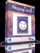 download Abelssoft.HappyCard.2017.v1.4.156