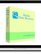 download Hasleo.Data.Recovery.v4.8