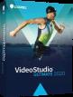 download Corel.VideoStudio.Ultimate.2020.v23.2.0.587.(x64)