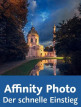 download Video2Brain.Affinity.Photo.Der.schnelle.Einstieg