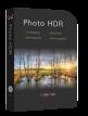 download WidsMob.HDR.2021.v1.1.0.96.(x64)