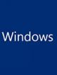 download Windows.Server.2019.Standard.x64.Pre-Activated.