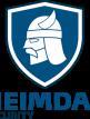 download Heimdal.Security.THOR.Entreprise.RC.v2.5.290.2000
