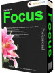 download Helicon.Focus.Pro.v6.7.1