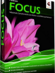download Helicon.Focus.Pro.v7.7.1.(x64)