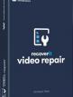 download Wondershare.Repairit.v2.0.4.5.(x64)
