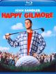 download Happy.Gilmore.Ein.Champ.zum.Verlieben.1996.German.DL.1080p.BluRay.x264-DETAiLS
